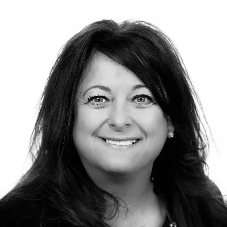 Debbie McKnight - Director