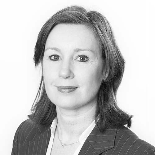 Claire Newman - Estate Planning Consultant