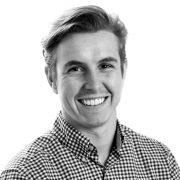 Josh Wills - Estate Planning Consultant