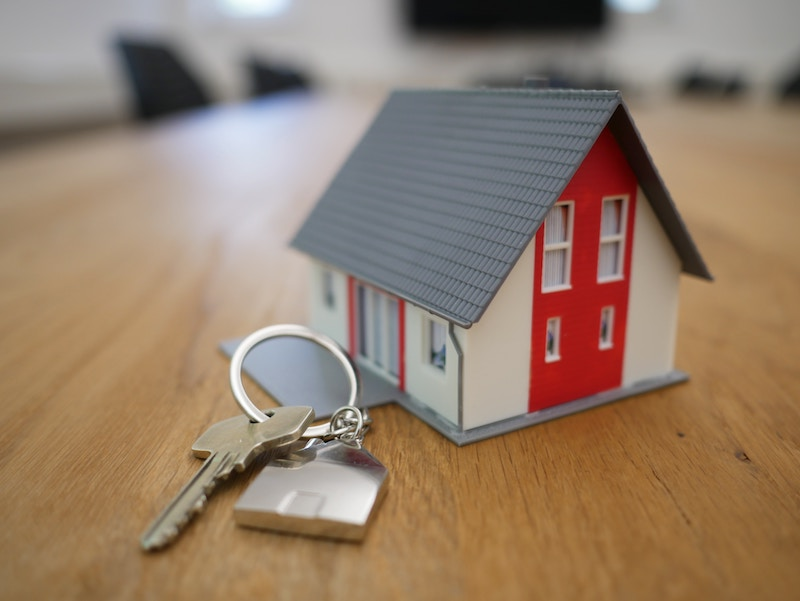 Top House Buying Tips – From A Solicitor's Perspective…