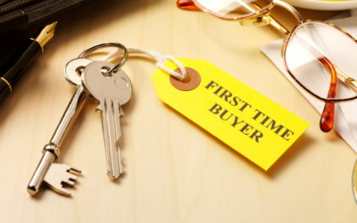 Top Tips For First-Time Buyers Looking To Purchase During The 2021 Lockdown – Advice From Conveyancers…