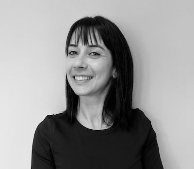 Marta Seiceira