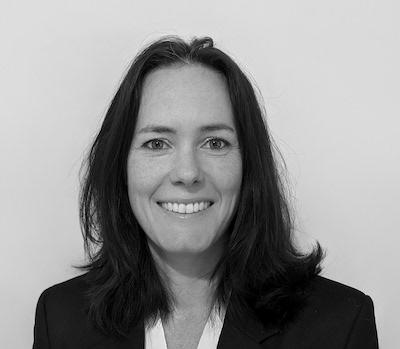Kristine Burton